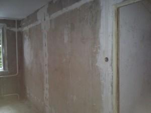 Villanyszerelés panel lakás