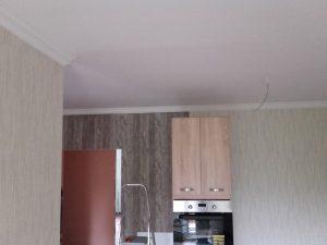 Panel lakás villanyszerelés